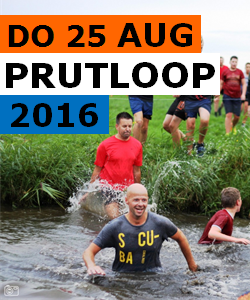 prutloop banner