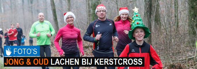 KERSTCROSS WEBSITE FOTO